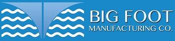 BigFoot Manufacturing