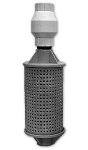 40G-Filter