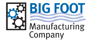 BigFoot Manufacturing